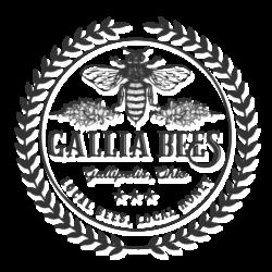 Gallia Bees
